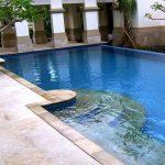 Jasa Bikin Kolam Renang Berkualitas dan Terbaik di Bandung