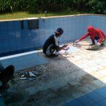 Jasa Renovasi Kolam Renang Murah dan Terbaik Saat Ini