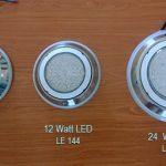 Jual Lampu Kolam Renang LED Terlengkap di Bandung