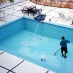 Butterfly Pool, Jasa Perawatan Kolam Renang Bandung Bergaransi dan Berkualitas