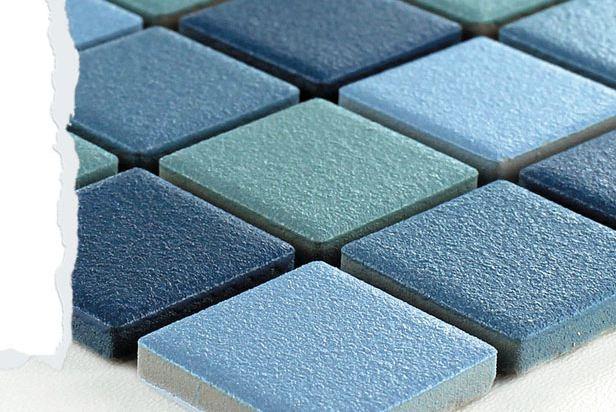 Harga Keramik Mozaik