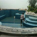 Jasa Renovasi Kolam Renang Profesional dan Terpercaya