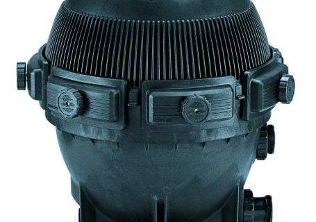 Cara Memilih Filter Kolam Renang yang Pas Untuk Kondisi Kolam dan Keuangan Anda