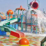 Ahli Bikin Waterboom